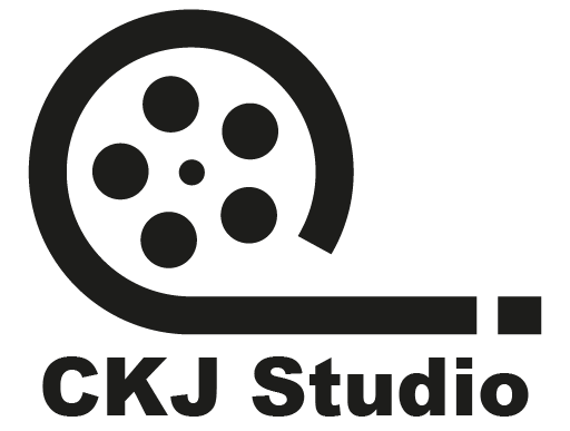 CKJ Studio